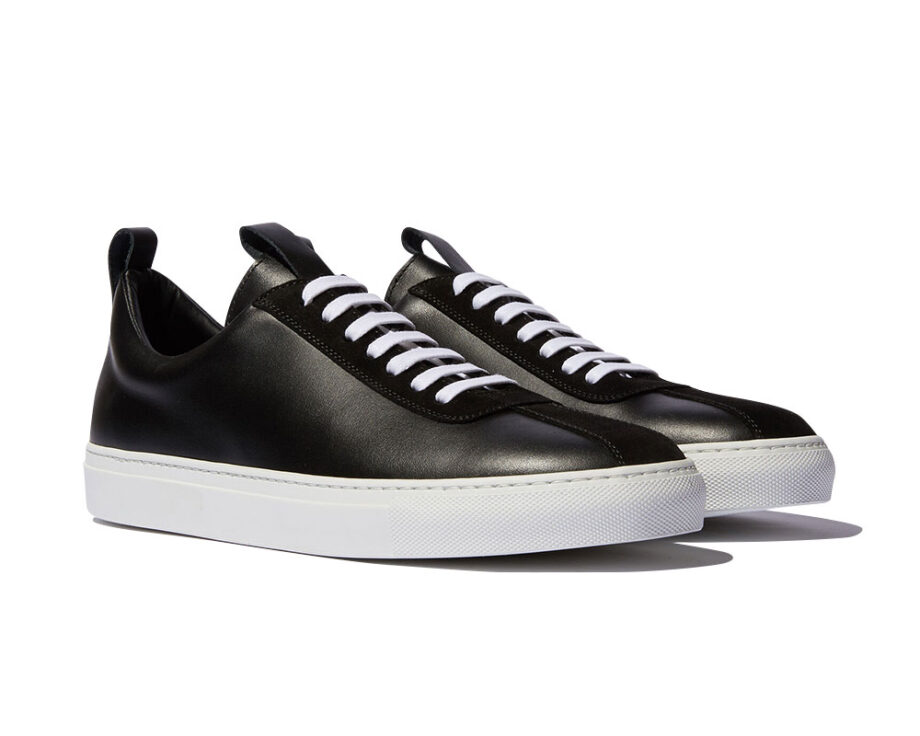 Dmarge best-mens-winter-shoes Scarosso