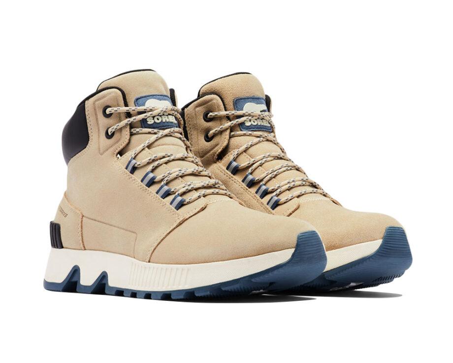 Dmarge best-mens-winter-shoes Sorrel