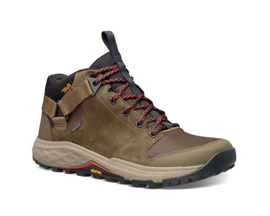 Dmarge best-mens-winter-shoes Teva
