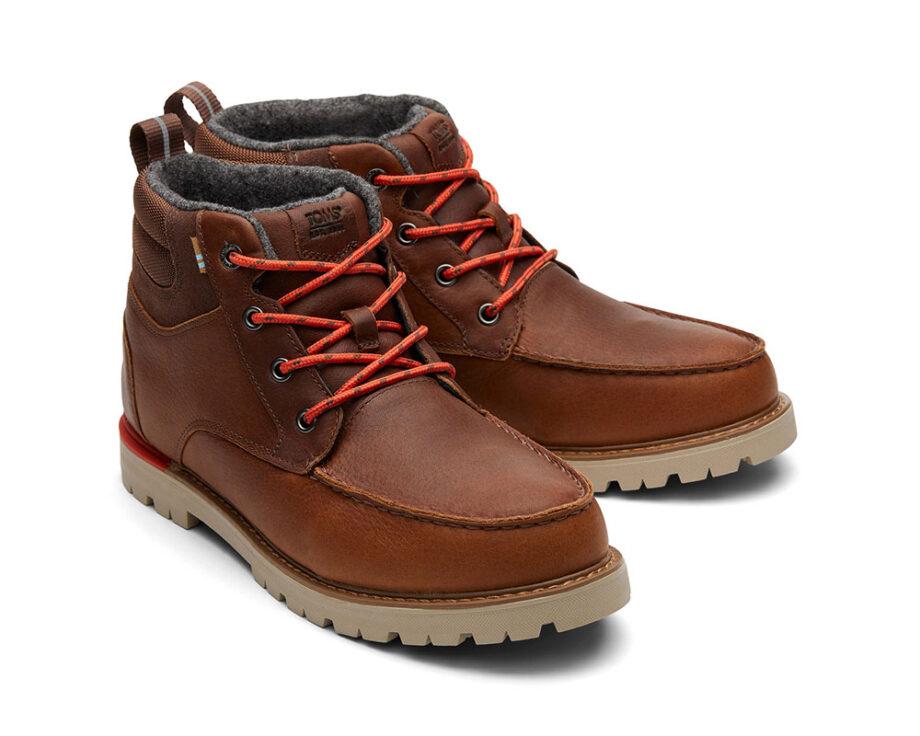 Dmarge best-mens-winter-shoes Toms
