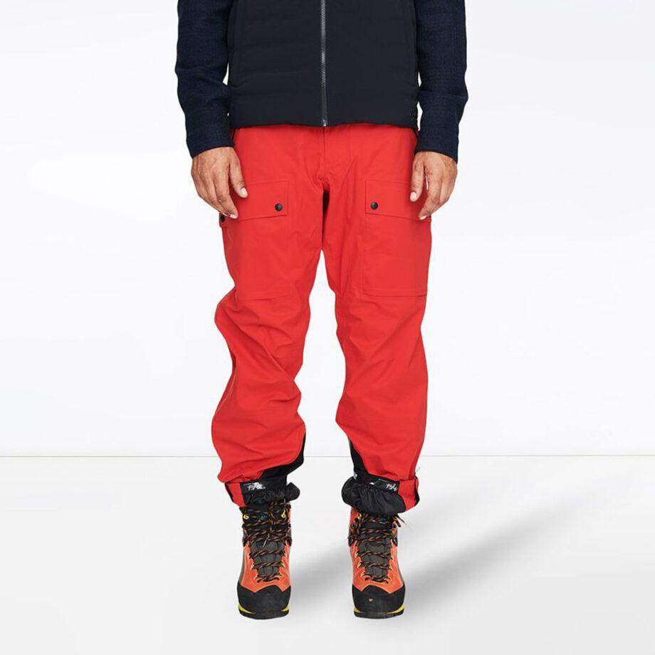 Dmarge best-ski-pants Aztech Mountain
