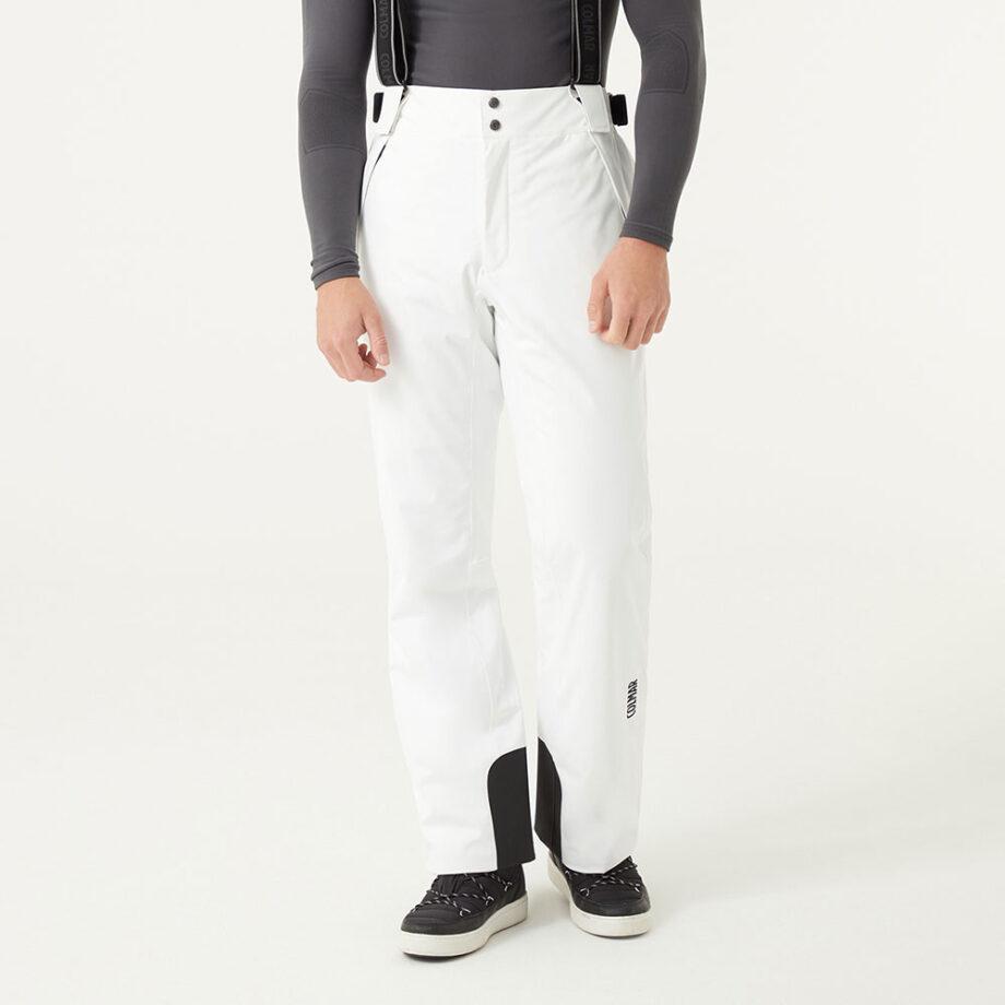 Dmarge best-ski-pants Colmar