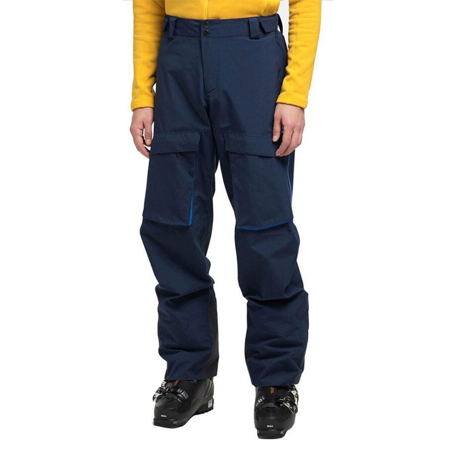 Dmarge best-ski-pants Haglofs