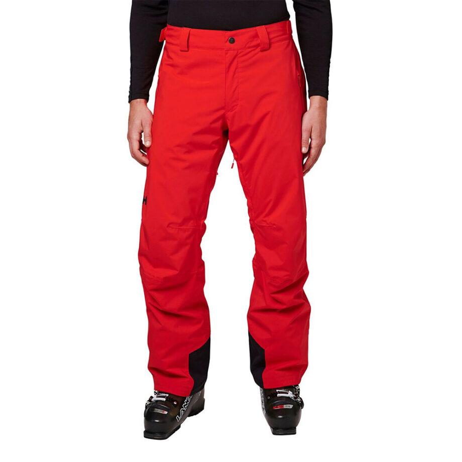 Dmarge best-ski-pants Helly Hansen