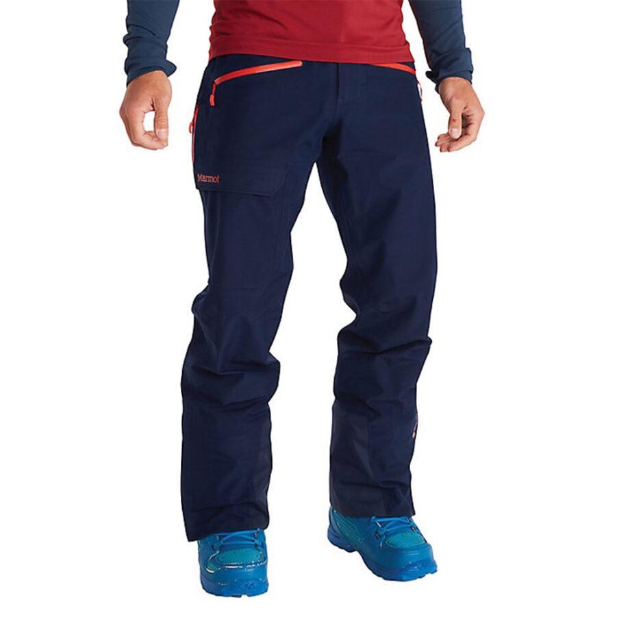 Dmarge best-ski-pants Marmot