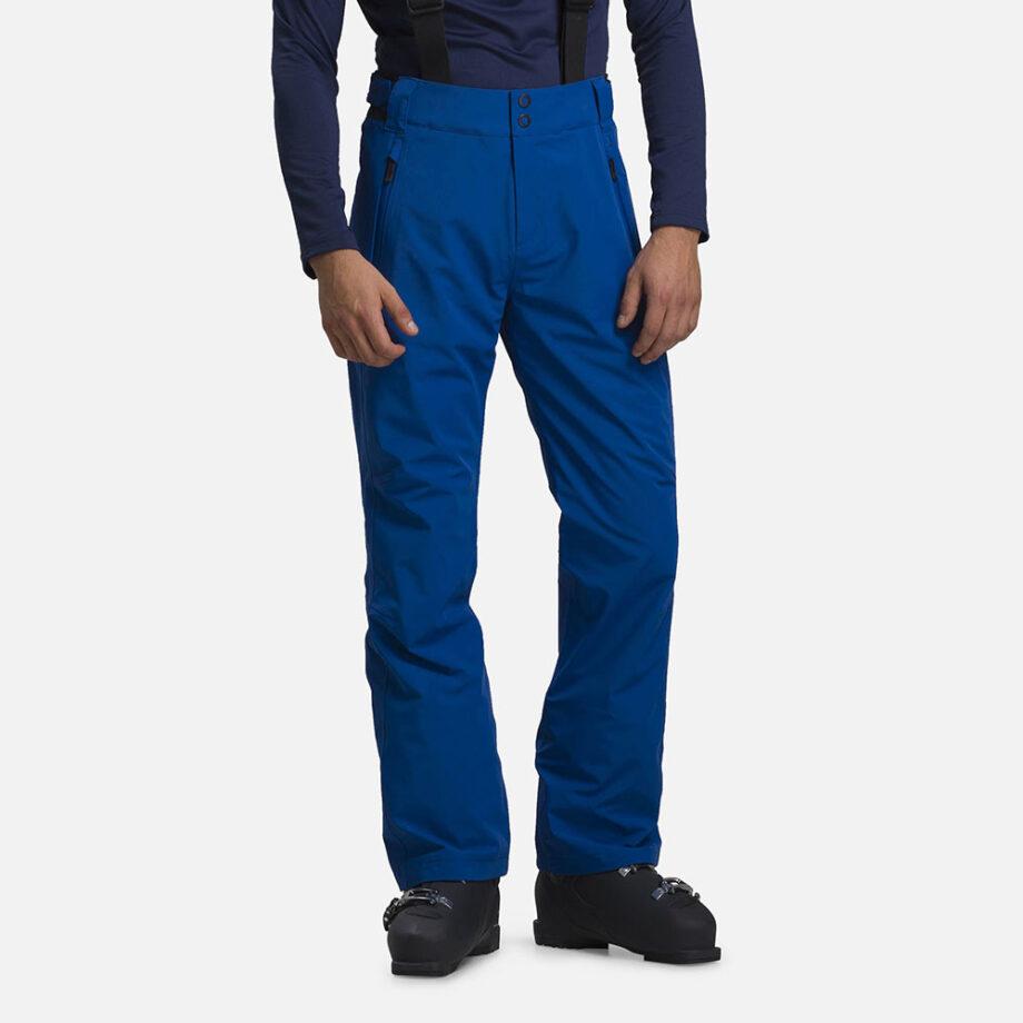 Dmarge best-ski-pants Rossignol
