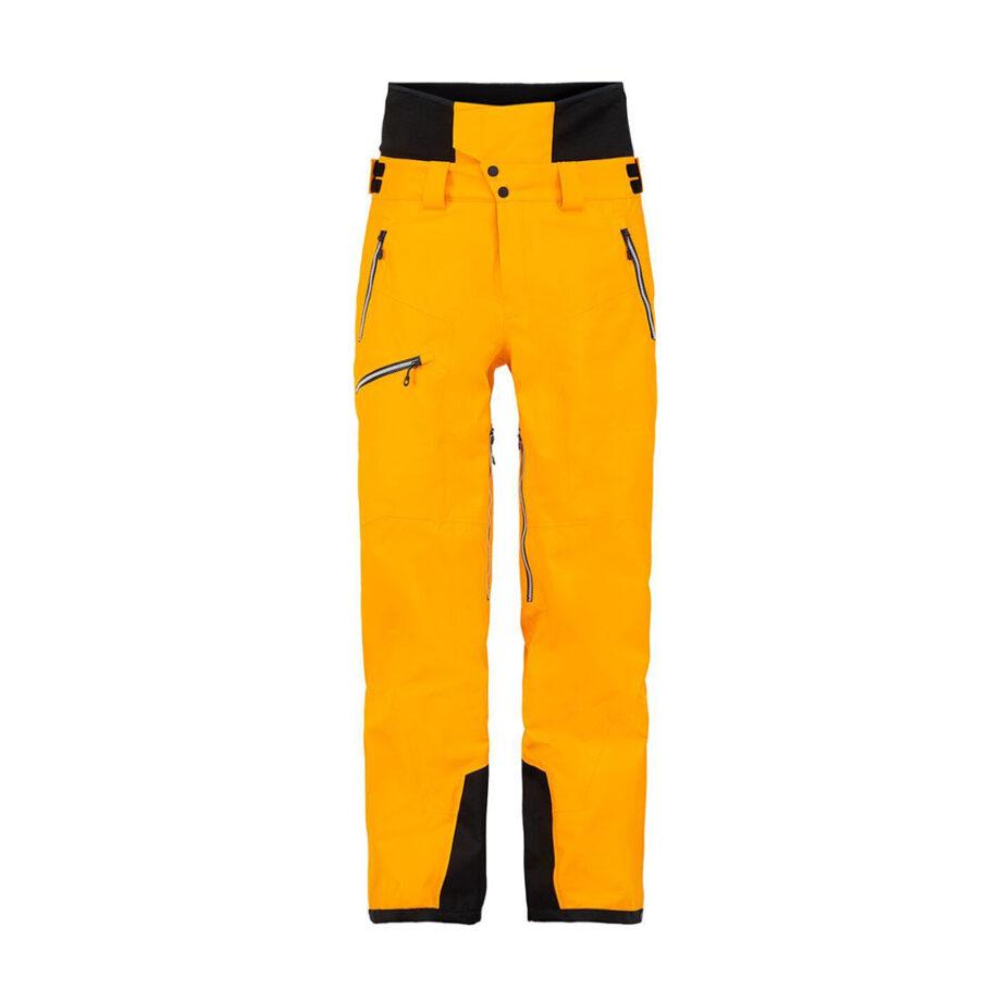 Dmarge best-ski-pants Spyder