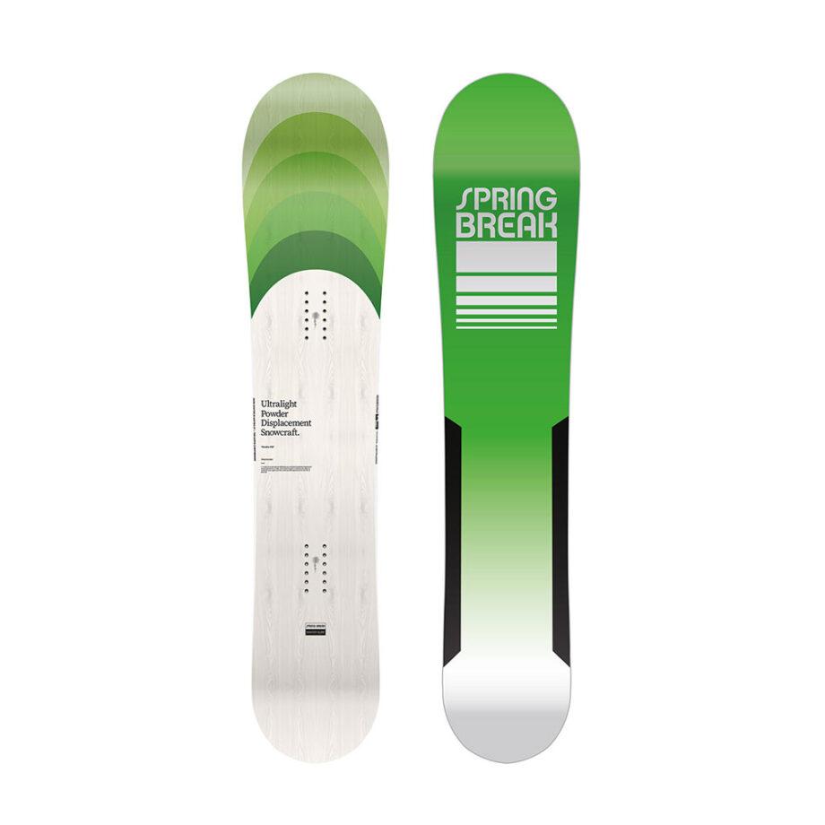 Dmarge best-snowboard-brands Capita