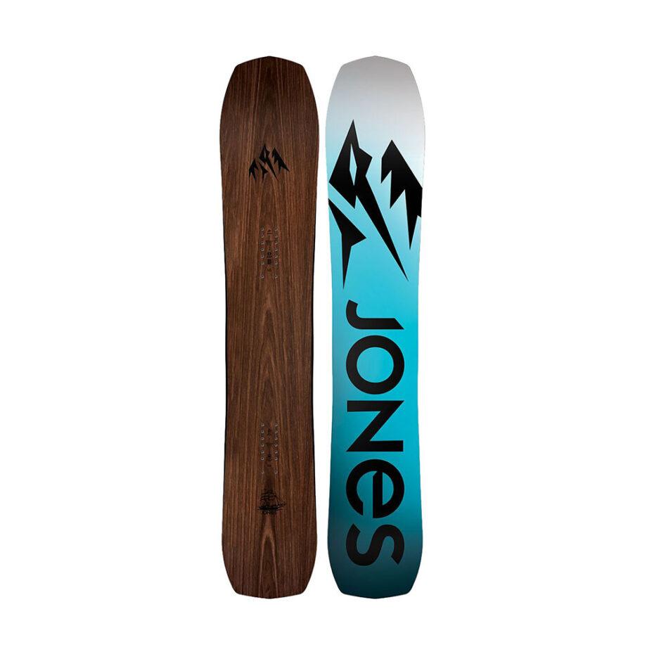 Dmarge best-snowboard-brands Jones