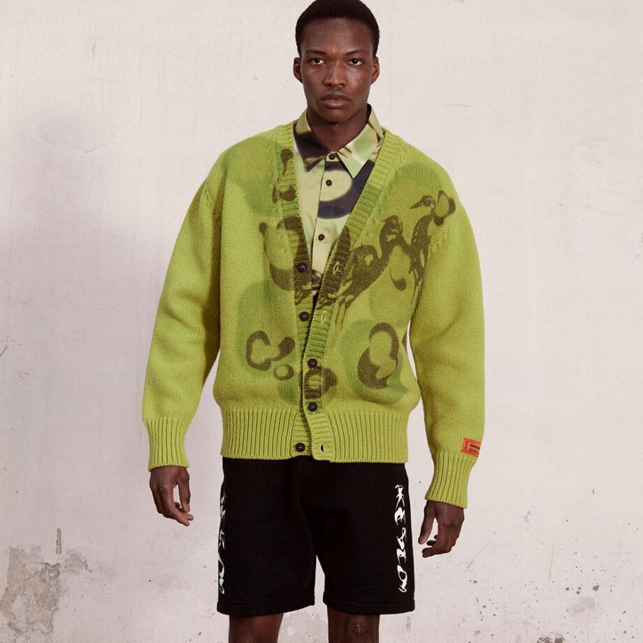Dmarge best-streetwear-brands Heron Preston