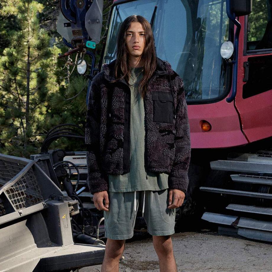 Dmarge best-streetwear-brands John Elliot