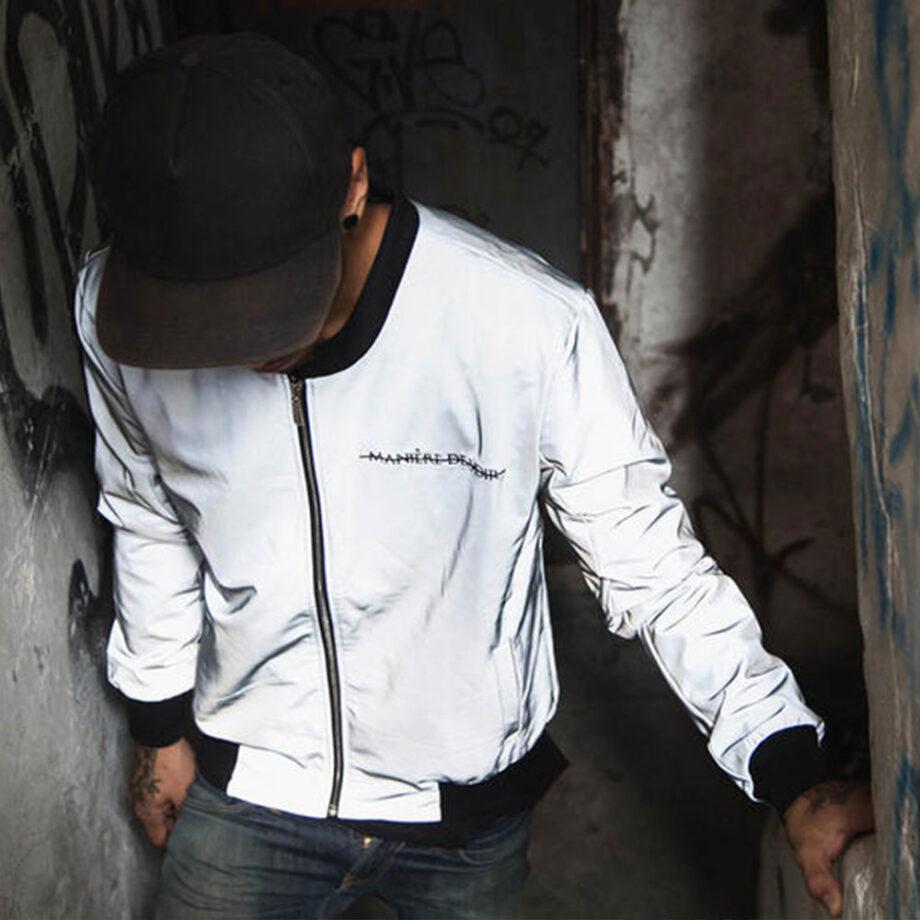 Dmarge best-streetwear-brands Maniere De Voir