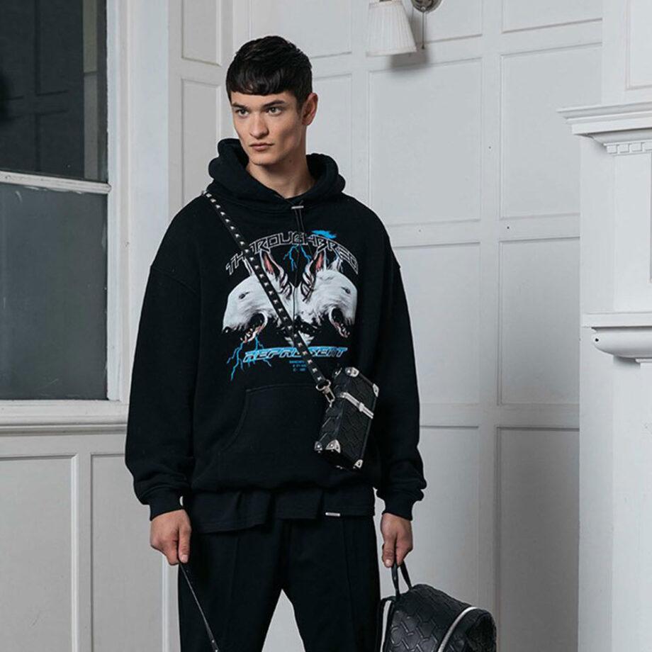 Dmarge best-streetwear-brands Represent