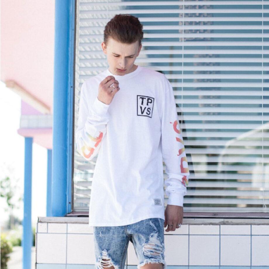 Dmarge best-streetwear-brands The People Vs.