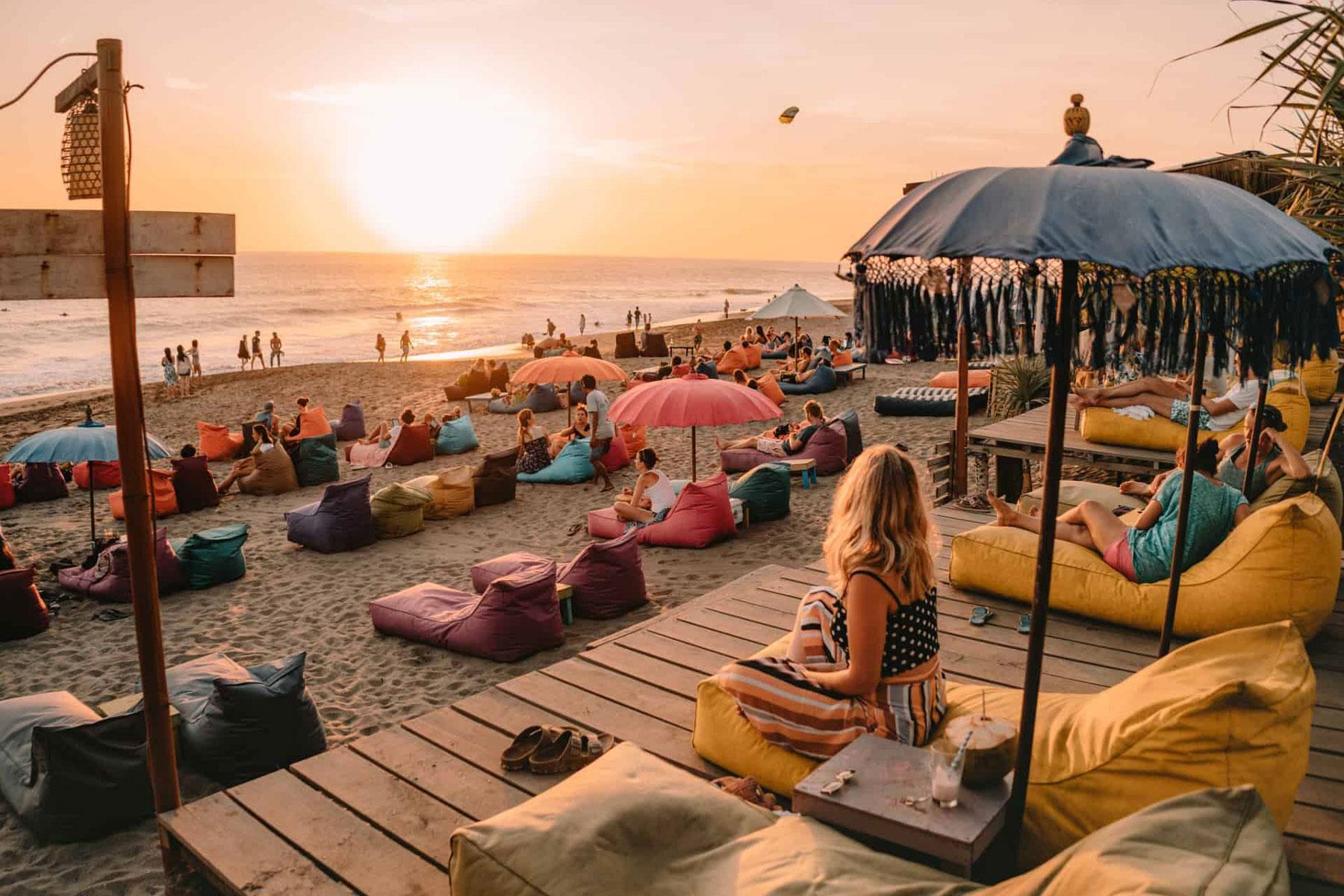 Bali Set To Crack Down Hard On Misbehaving Tourists