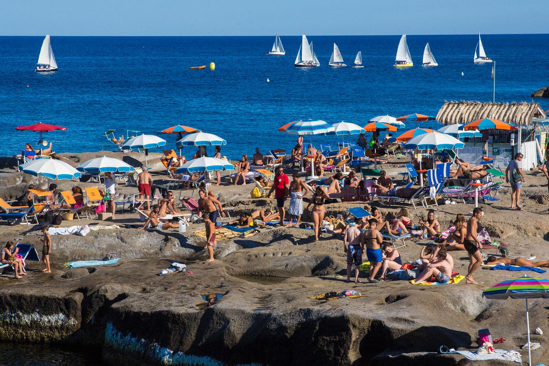 Big News For Australians Hoping To Travel Overseas ASAP