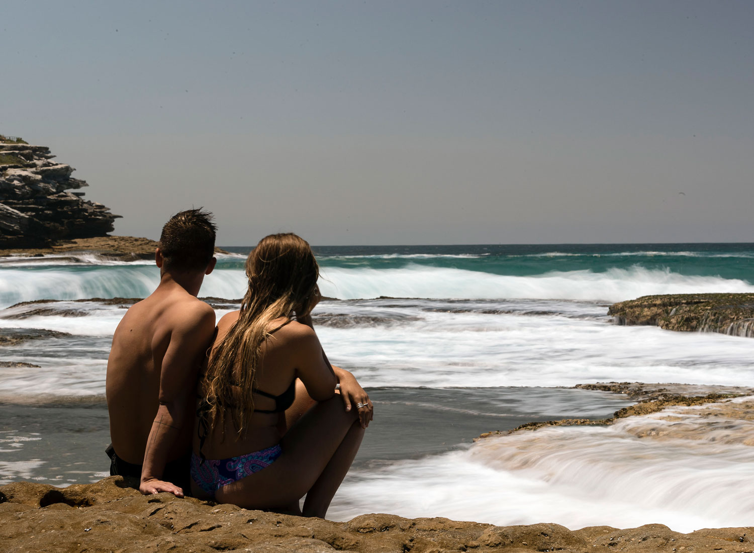 'I Won't Tell My Girlfriend': The Biggest Problems With Dating In Sydney